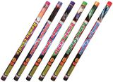 "1.2""8S Roman Candles"