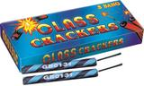3#Match Crackers With Fuse K0203F