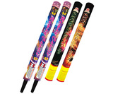 "0.8""6S Roman Candles"